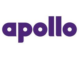Apollo-Tyres-sales