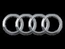 Audi-Service