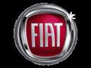 Fiat-Service