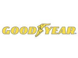 Goodyear-Tyres