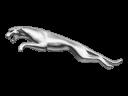 Jaguar-premium-car-service