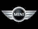 Mini cooper-service