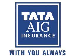 Tata-AIG