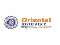 oriental-general-insurance