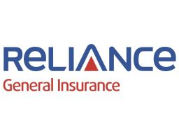 reliance-general-insurance